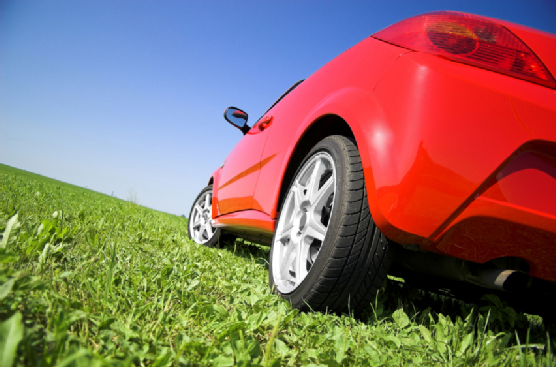 Take Care of your Car with the Help of Murray's and These Resources - MurraysAutoClincs.com